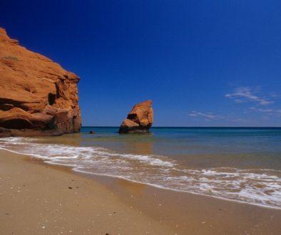 plage-dune-du-sud