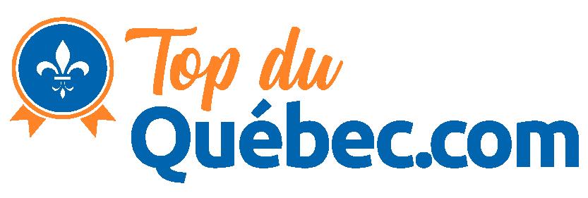 Top du Québec